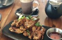 舌尖上的南澳州:带你走进不可错过的五大南澳美食!