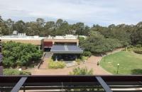 留学生注意:入境澳洲有新规!必须填这个表格!又一大学更新返校政策
