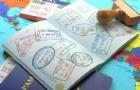 泰国留学| 办理签证必知这些,不然容易被拒签!