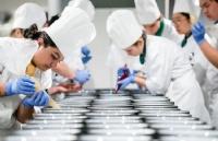 CAAS一年制硕士,培养未来国际餐饮企业管理人才