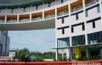 马来西亚理工大学的热门专业是哪些?