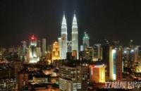 马来西亚14日起缩短入境隔离期至10天