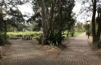 留学生注意了!悉尼科技大学最新奖学金重磅来袭!
