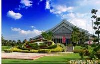 想申请马来西亚北方大学研究生,需要做哪些准备?
