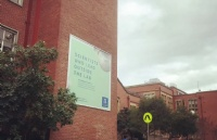 """留学选校攻略!来看看澳洲大学""""十宗最""""!总有一款你爱的"""