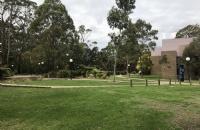 赴澳留学想生活成本较低、英文环境纯粹?选这座城市就对了!