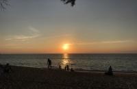 泰国留学优势及就业前景
