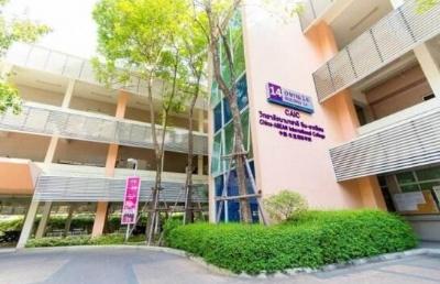 去泰国留学,国际学生都会选择的5个专业!