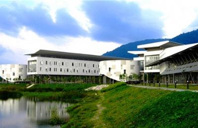 去马来西亚留学,读什么专业对回国以后有帮助?