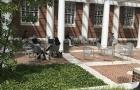 """宾夕法尼亚大学:""""付出就有收获"""" 真的实现了"""