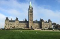 自我检测,加拿大留学必备条件,你知道多少?