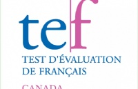 TEF Canada 2021年2月北京场考试报名即将开始!