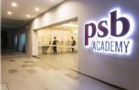 想考新加坡PSB学院难吗?