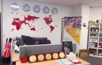 新西兰国际金融专业很厉害的学校有哪些?