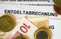 在德国哪种专业毕业后挣得最多?