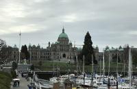 加拿大本科留学如何申请奖学金?