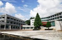 高考失利决定留学,全力以赴终获马来西亚城市大学offer