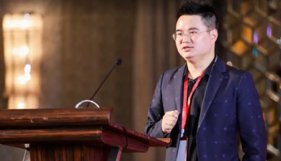热烈祝贺云学教育科技集团董事长罗成先生当选为上海市宜春商会新任会长