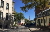 加拿大留学的申请条件与优势都了解了吗?