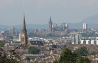 英国经济学专业入学标准最高的十所大学!