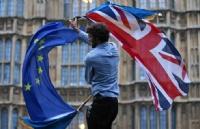 英国脱欧后将退出Erasmus项目,对法国学生有哪些影响?