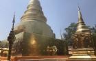 泰国留学专业推荐之泰语专业解析