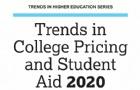 不再犹豫!美国大学今年学费增长史上最低