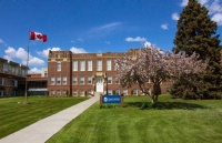 加拿大留学移民好选择!王同学成功申请康考迪亚大学商科专业!