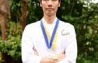 毕业生Benjamin Wu告诉你在ACG新西兰管理学院就读是一种什么体验