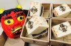 干货收藏!详述日本留学能申请的奖学金种类