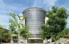 日本创立90余年的国立大学――电气通信大学