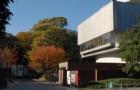 想申请日本音乐专业?东京艺术大学必须拥有姓名!
