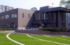 北海道最强的三所高校居然有它?难以置信!