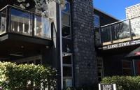 要怎样努力才能考上新西兰北陆理工学院?