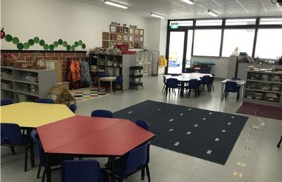 新加坡中小学开学后,低龄学生的疫情防控注意事项