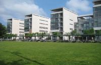 自身条件优异,非常顺利的拿到格勒诺布尔高等商学院offer!