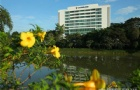 马来西亚顶尖大学,留学生的首选之地