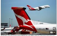 最新披露!澳洲有望7月与中国恢复国际旅行!