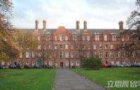 政府将斥资近千万欧元翻新圣三一学院(TCD)最古老的学生宿舍!
