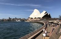 小白澳洲留学打工最全攻略!