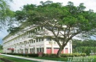 马来西亚博特拉大学世界排名