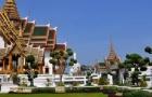 赴泰国留学,中国学生都会选择的专业有哪些?