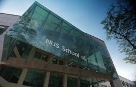 新加坡国立大学荣登2021QS亚洲大学排行榜榜首