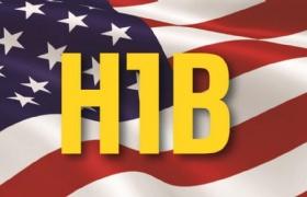 美国国土安全部:H1B按职位高低抽签的新规正式通过!