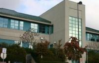加拿大阵容最强的大学是哪所?麦吉尔连前5都没进!