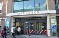 伦敦大学伯贝克学院本科面试流程和录取标准