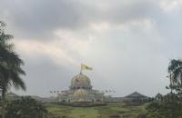 马来西亚5所顶尖研究型大学介绍