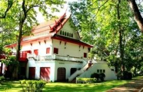 泰国留学专业如何选?这5个热门专业不可错过!