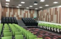 澳洲詹姆斯库克大学新加坡校区留学每年生活费在多少?