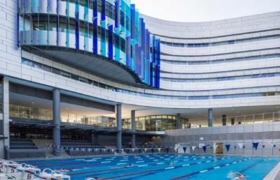 新加坡这两所超人气国际学校,为何独受大众青睐?